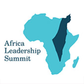 Africa Leadership Summit