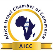 Africe-Israel Chamber of Commerce