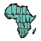 Africa Youth Camp