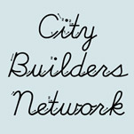 City Builders Network