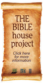 The Bible House Project